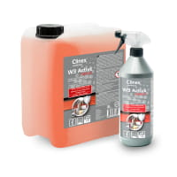 Clinex W3 Active  Shield 1 l